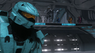 Epsilon and Carolina - one more objective