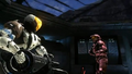 Thumbnail for version as of 19:28, August 18, 2011