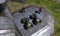Thumbnail for version as of 03:49, September 1, 2011