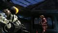 Thumbnail for version as of 03:50, September 1, 2011