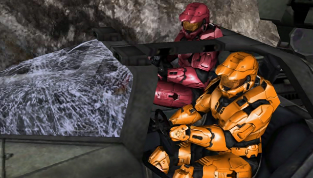 File:Grif and Sarge Driving.png