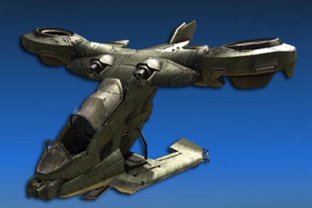 File:Hornet.jpg