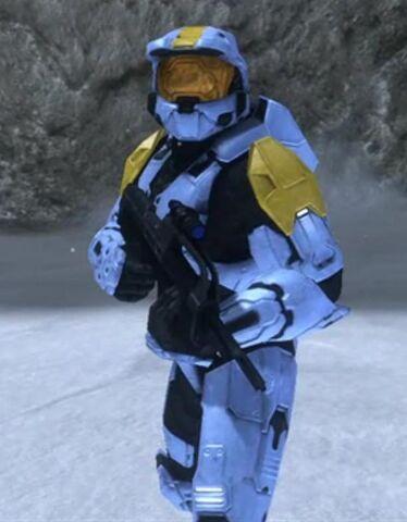 File:Wash armor.JPG