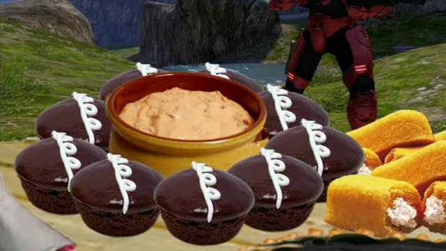 File:Grif's snacks.png