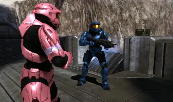 File:Caboose trying to contact Washington.png