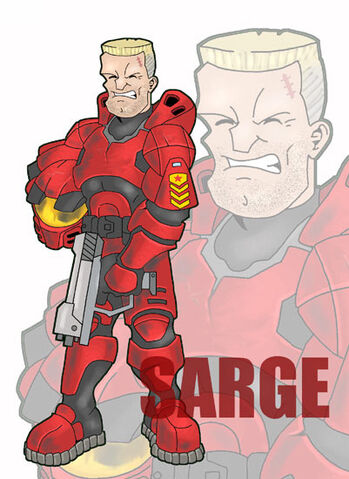 File:Red sarge s2.jpg