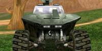 M12 LRV