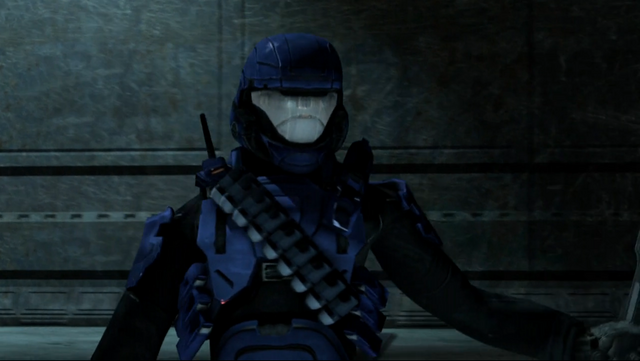 File:Blue ODST recovers.png