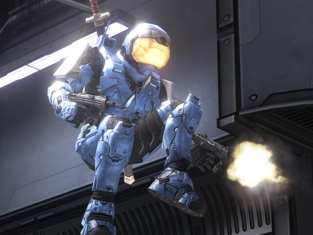 File:Halo3 122793878 Full.jpg