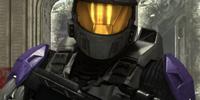 Agent Oregon (Zeon1)
