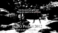 Thumbnail for version as of 17:25, April 12, 2012