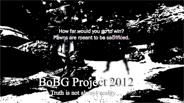 File:BoBG Project 2012.png