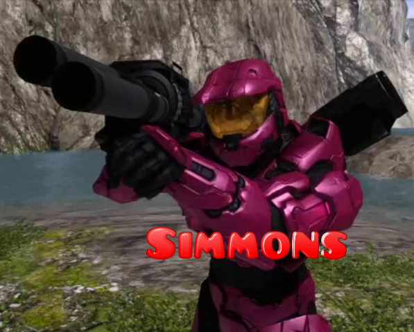 File:Simmons-Logo-Thing.png