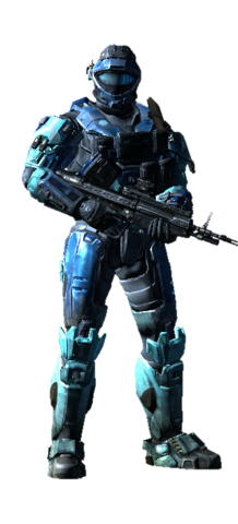 File:Recon-Man 3.png