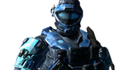 Agent Idaho (Zeon1)