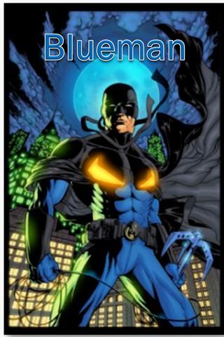 File:Blueman Logo.png