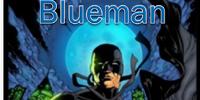 Blueman (Character)