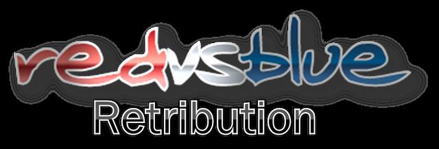 File:RvB Retribution Logo.png
