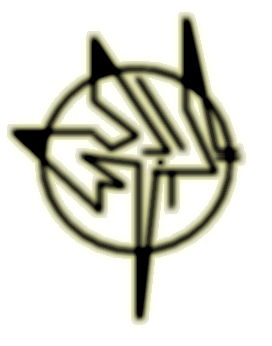 File:Maki Symbol.png