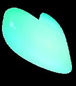 File:HeartIcon.PNG