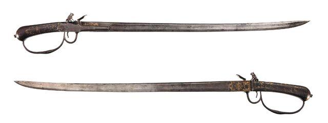File:Pistol-sword.jpg