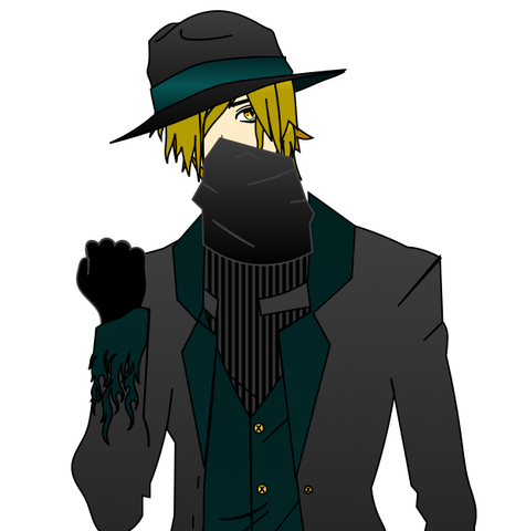File:Hunter Outfit (Face Shot).png