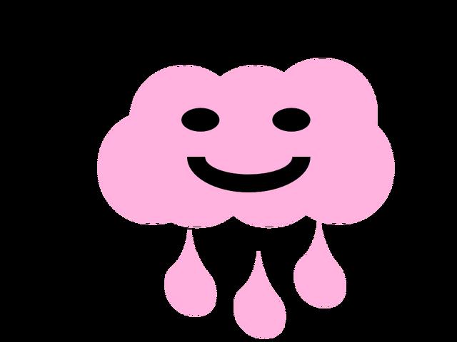 File:Cloud Symbol.png