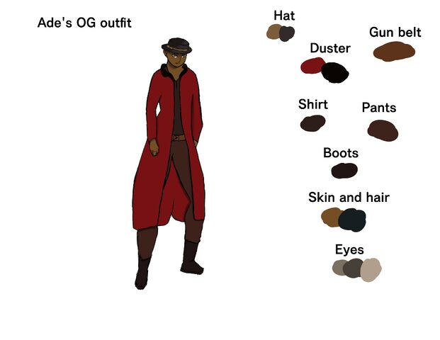 File:Ade og outfit ref.jpg