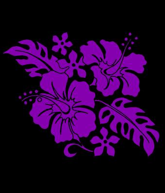 File:Flower Bouquet.png