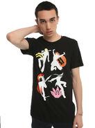 http://www.hottopic.com/product/rwby-silhouette-symbol-team-jnpr-t-shirt/10956595
