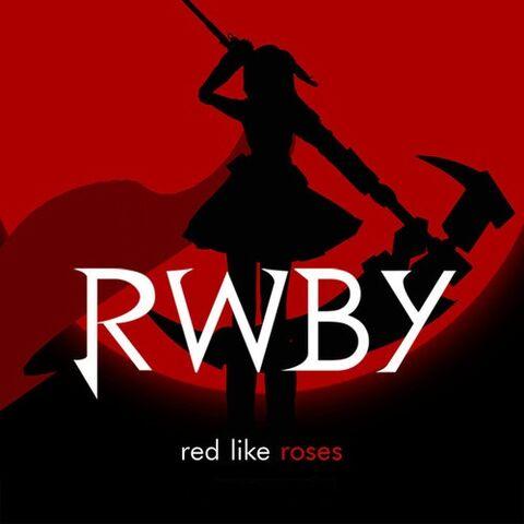 File:Ruby 03.jpg