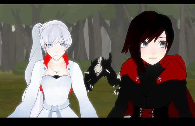 File:Ruby and Weiss 2.png