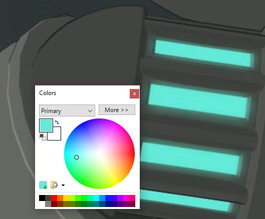 File:Merc leg glow color.png