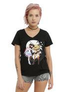 http://www.hottopic.com/product/rwby-team-rwby-girls-v-neck-t-shirt/10627950