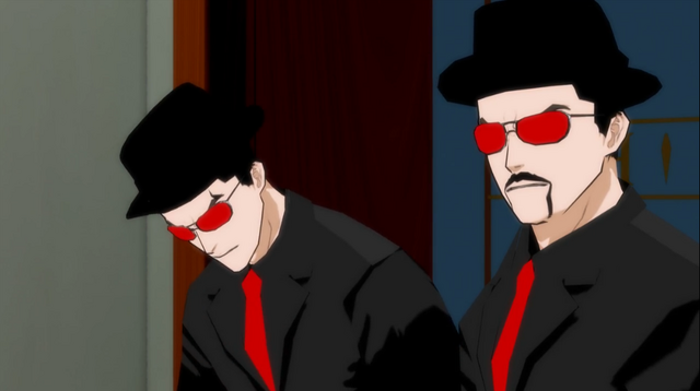 File:Red glasses.png