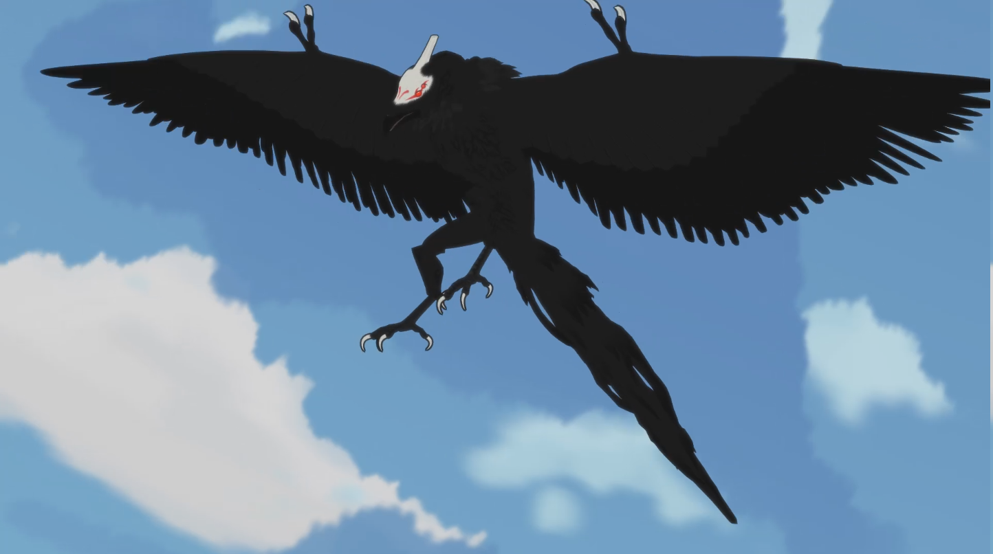 Datei:Nevermore.png