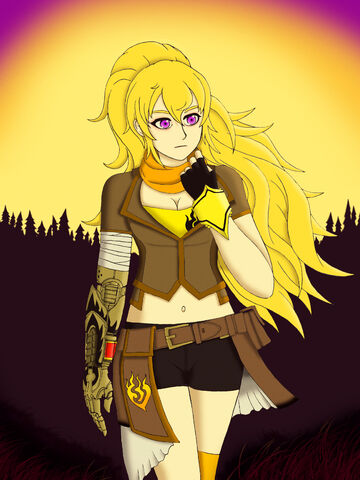File:Yang xiao long the golden adventurer by lobbyrinth-d9tomhr.jpg