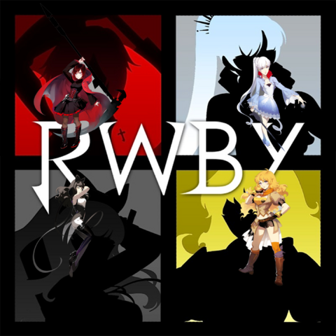 File:RWBY Template 3.png