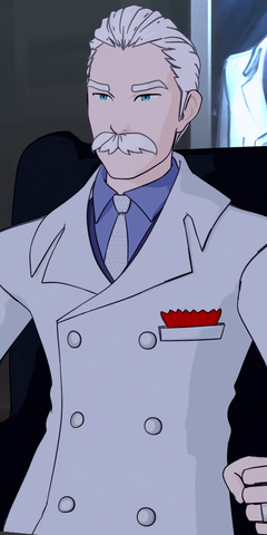 File:Jacques Schnee Profile.png