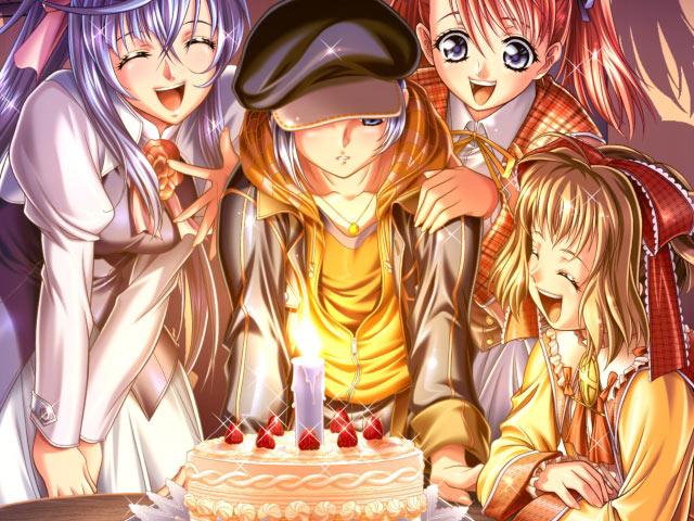 File:Anime happy birthday.jpg