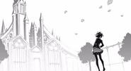 Manga 1 Beacon