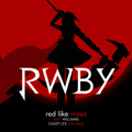 File:Red Like RosesBadge.png