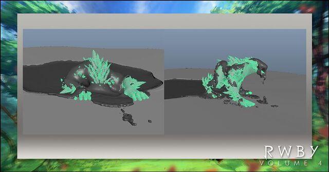 File:Grimm goo model.jpg