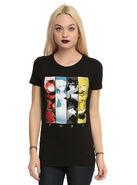 http://www.hottopic.com/product/rwby-team-rwby-girls-t-shirt/10627960