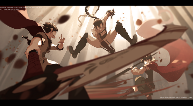 File:Rwby duel of fate by dishwasher1910-darg68w.png