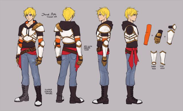 File:Jaune Arc's concept art.jpg