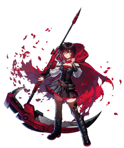 Karlin Malus  Earth 616 together with File RWBY4 Ruby 2 in addition Whats your best neo fan art in addition Godzilla Rulers Of Earth 15 furthermore 370421138081238220. on rwby vol 4 concept art