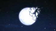 V5 Wcs partial moon