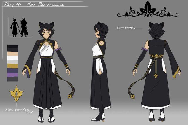 File:Kali belladonna concept art.jpg