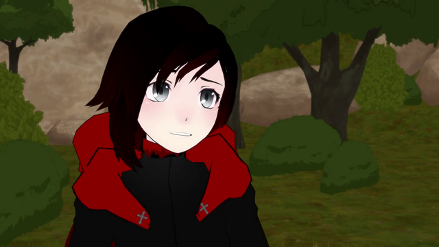 File:Ep7 ruby3.png